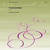 Download Murray Houllif Yomambo sheet music and printable PDF music notes