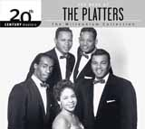 Download The Platters 'My Dream' printable sheet music notes, Standards chords, tabs PDF and learn this Piano, Vocal & Guitar (Right-Hand Melody) song in minutes