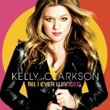 Download Kelly Clarkson My Life Would Suck Without You sheet music and printable PDF music notes