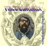 Download Vince Guaraldi My Little Drum sheet music and printable PDF music notes