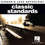 Download Rodgers & Hart 'My Romance [Jazz version] (from Jumbo) (arr. Brent Edstrom)' printable sheet music notes, Jazz chords, tabs PDF and learn this Piano & Vocal song in minutes