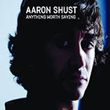 Download Aaron Shust 'My Savior My God' printable sheet music notes, Religious chords, tabs PDF and learn this Piano song in minutes