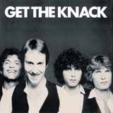 Download The Knack 'My Sharona' printable sheet music notes, Pop chords, tabs PDF and learn this Easy Piano song in minutes