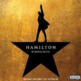 Download Lin-Manuel Miranda 'My Shot (from Hamilton) (arr. Roger Emerson)' printable sheet music notes, Broadway chords, tabs PDF and learn this SSA song in minutes