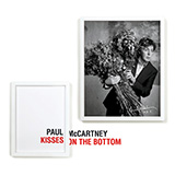 Download Paul McCartney 'My Valentine' printable sheet music notes, Pop chords, tabs PDF and learn this Easy Piano song in minutes