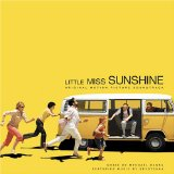 Download Mychael Danna 'The Winner Is (from Little Miss Sunshine)' printable sheet music notes, Film and TV chords, tabs PDF and learn this Piano song in minutes