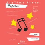 Download Nancy and Randall Faber You Raise Me Up sheet music and printable PDF music notes