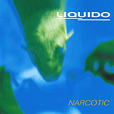 Download Liquido 'Narcotic' printable sheet music notes, Alternative chords, tabs PDF and learn this Piano, Vocal & Guitar (Right-Hand Melody) song in minutes