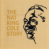 Download Nat King Cole Nature Boy sheet music and printable PDF music notes