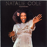 Download Natalie Cole 'This Will Be (An Everlasting Love)' printable sheet music notes, Musical/Show chords, tabs PDF and learn this Piano, Vocal & Guitar (Right-Hand Melody) song in minutes