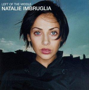 Natalie Imbruglia, Big Mistake, Melody Line, Lyrics & Chords