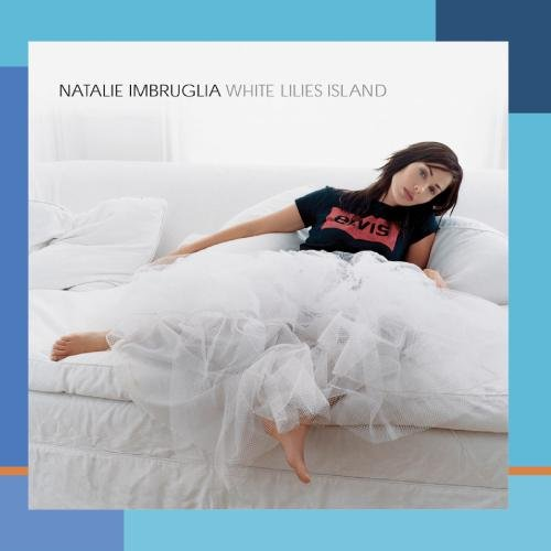 Natalie Imbruglia, Wrong Impression, Melody Line, Lyrics & Chords