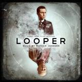 Download Nathan Johnson 'Finale (From 'Looper')' printable sheet music notes, Classical chords, tabs PDF and learn this Piano song in minutes