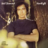 Download Neil Diamond Heartlight sheet music and printable PDF music notes