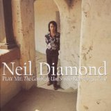 Download Neil Diamond Red, Red Wine sheet music and printable PDF music notes