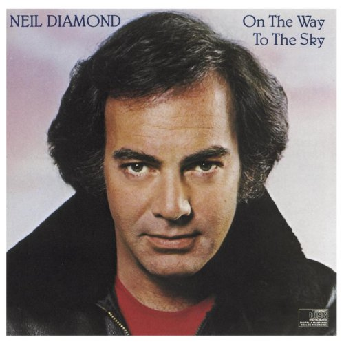 Neil Diamond, Yesterday's Songs, Piano, Vocal & Guitar (Right-Hand Melody)