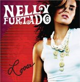 Download Nelly Furtado 'Say It Right' printable sheet music notes, Pop chords, tabs PDF and learn this Piano, Vocal & Guitar (Right-Hand Melody) song in minutes