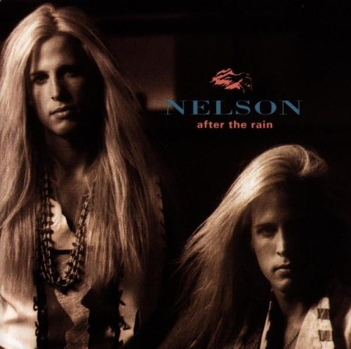Nelson, (Can't Live Without Your) Love And Affection, Easy Guitar Tab