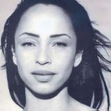 Download Sade 'Never As Good As The First Time' printable sheet music notes, Pop chords, tabs PDF and learn this Piano, Vocal & Guitar (Right-Hand Melody) song in minutes