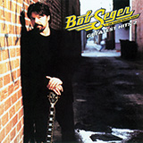 Download Bob Seger New Coat Of Paint sheet music and printable PDF music notes