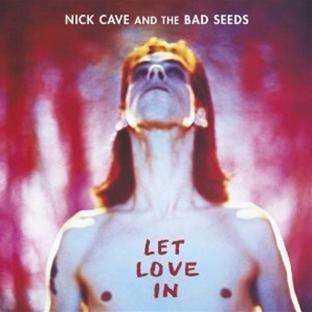 Nick Cave, Do You Love Me?, Piano, Vocal & Guitar
