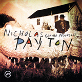 Download Nicolas Payton Weather Bird sheet music and printable PDF music notes