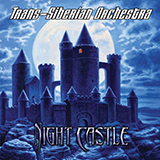 Download Trans-Siberian Orchestra 'Night Enchanted' printable sheet music notes, Christmas chords, tabs PDF and learn this Piano, Vocal & Guitar (Right-Hand Melody) song in minutes