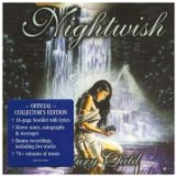 Download Nightwish Ever Dream sheet music and printable PDF music notes