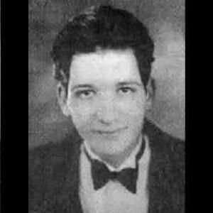 Nilo Menendez, Aquellos Ojos Verdes (Green Eyes), Guitar Tab