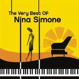 Download Nina Simone 'I Wish I Knew How It Would Feel To Be Free' printable sheet music notes, Jazz chords, tabs PDF and learn this Piano song in minutes