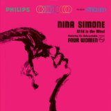 Download Nina Simone 'Lilac Wine' printable sheet music notes, Jazz chords, tabs PDF and learn this Piano, Vocal & Guitar (Right-Hand Melody) song in minutes