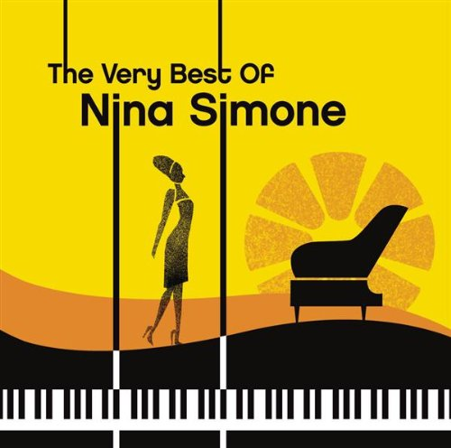 Nina Simone, My Baby Just Cares For Me, Real Book - Melody & Chords - C Instruments