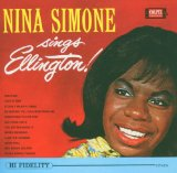 Download Nina Simone 'Satin Doll' printable sheet music notes, Jazz chords, tabs PDF and learn this Piano song in minutes