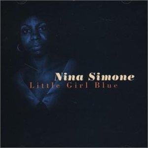 Nina Simone, Young, Gifted And Black, Piano, Vocal & Guitar
