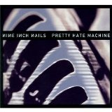 Download Nine Inch Nails Something I Can Never Have sheet music and printable PDF music notes