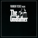 Download Nino Rota The Godfather (Love Theme) sheet music and printable PDF music notes