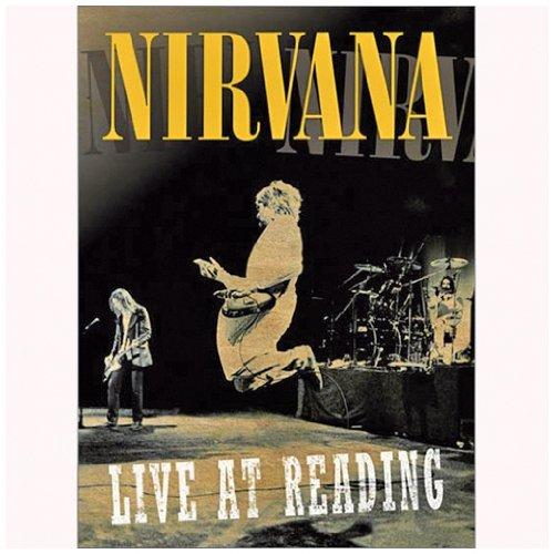 Nirvana, Lake Of Fire, Easy Guitar Tab