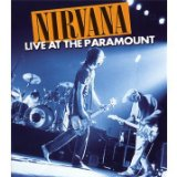 Download Nirvana The Man Who Sold The World sheet music and printable PDF music notes