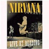 Download Nirvana Where Did You Sleep Last Night sheet music and printable PDF music notes