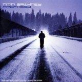 Download Nitin Sawhney Breathing Light sheet music and printable PDF music notes