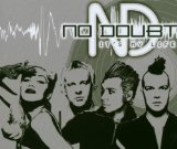 Download No Doubt It's My Life sheet music and printable PDF music notes