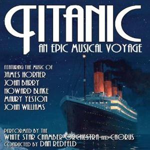 Maury Yeston, No Moon, Melody Line, Lyrics & Chords