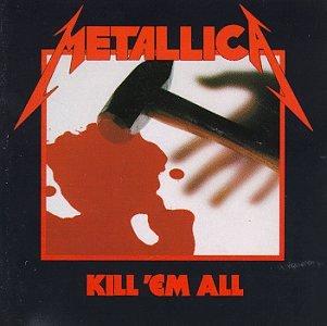 Metallica, No Remorse, Bass Guitar Tab