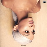 Download Ariana Grande 'No Tears Left To Cry' printable sheet music notes, Pop chords, tabs PDF and learn this Easy Piano song in minutes