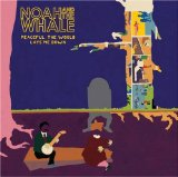 Download Noah And The Whale 5 Years Time sheet music and printable PDF music notes