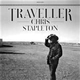 Download Chris Stapleton 'Nobody To Blame' printable sheet music notes, Pop chords, tabs PDF and learn this Piano, Vocal & Guitar (Right-Hand Melody) song in minutes
