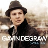 Download Gavin DeGraw 'Not Over You' printable sheet music notes, Pop chords, tabs PDF and learn this Piano & Vocal song in minutes