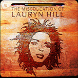 Download Lauryn Hill 'Nothing Even Matters' printable sheet music notes, Pop chords, tabs PDF and learn this Piano, Vocal & Guitar (Right-Hand Melody) song in minutes