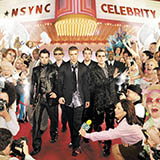 Download NSYNC 'Pop' printable sheet music notes, Pop chords, tabs PDF and learn this Piano, Vocal & Guitar (Right-Hand Melody) song in minutes