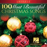 Download Glenda Austin O Come, O Come, Emmanuel sheet music and printable PDF music notes